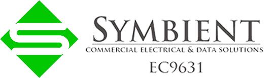 Symbient Logo